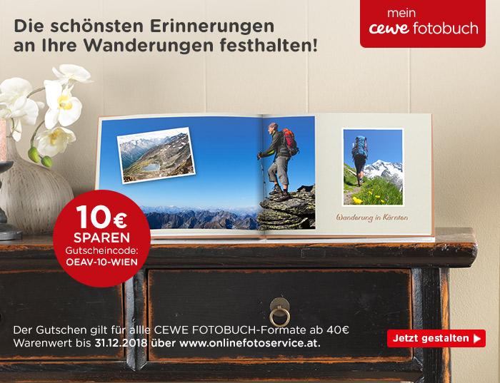 Alpenverein In Wien News Shop Partner Detailansicht